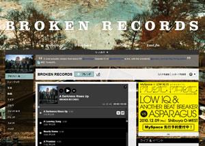 broken-records-myspace